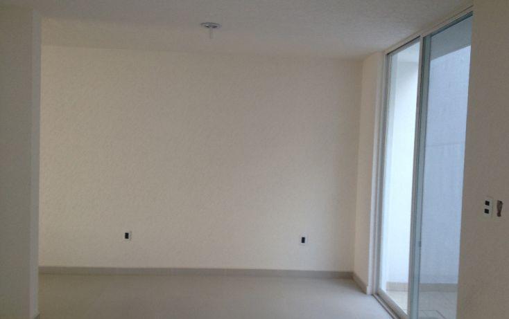 Foto de casa en venta en, milenio iii fase b sección 10, querétaro, querétaro, 1753762 no 12