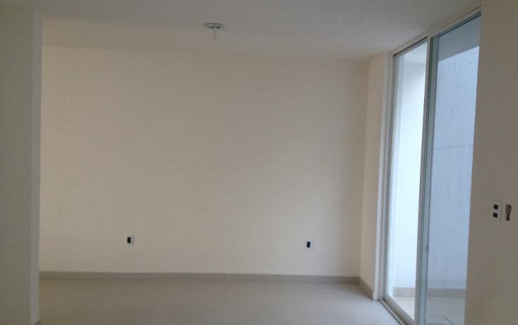 Foto de casa en venta en  , milenio iii fase b sección 10, querétaro, querétaro, 1753762 No. 12