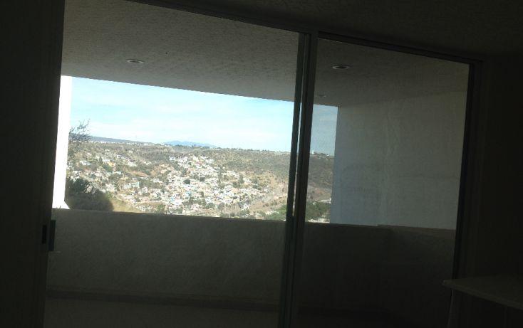 Foto de casa en renta en, milenio iii fase b sección 10, querétaro, querétaro, 1753764 no 04