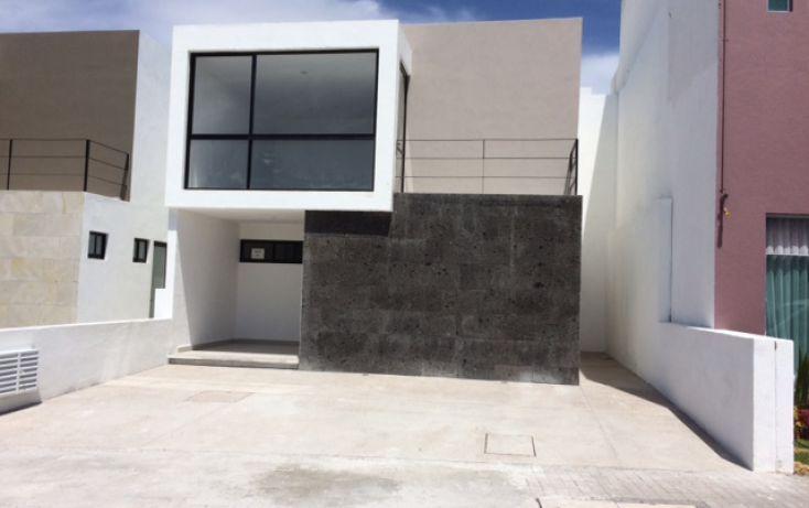 Foto de casa en condominio en venta en, milenio iii fase b sección 10, querétaro, querétaro, 1760912 no 01