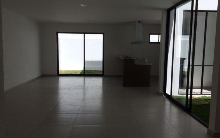 Foto de casa en condominio en venta en, milenio iii fase b sección 10, querétaro, querétaro, 1760912 no 03