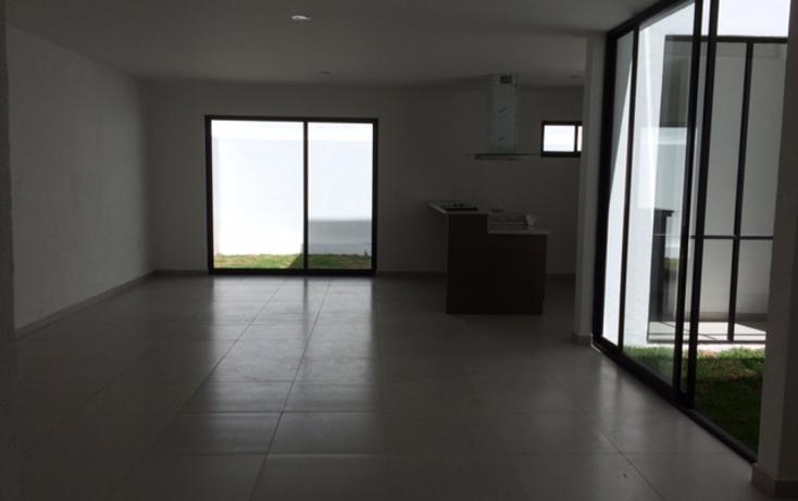 Foto de casa en venta en  , milenio iii fase b sección 10, querétaro, querétaro, 1760912 No. 03