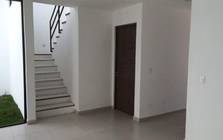 Foto de casa en venta en  , milenio iii fase b sección 10, querétaro, querétaro, 1760912 No. 05