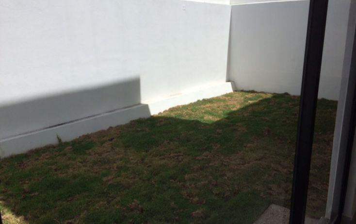 Foto de casa en condominio en venta en, milenio iii fase b sección 10, querétaro, querétaro, 1760912 no 06