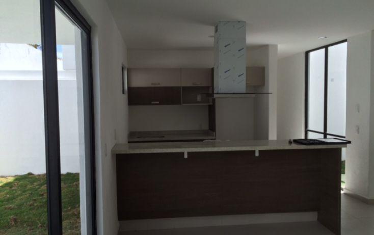 Foto de casa en condominio en venta en, milenio iii fase b sección 10, querétaro, querétaro, 1760912 no 07