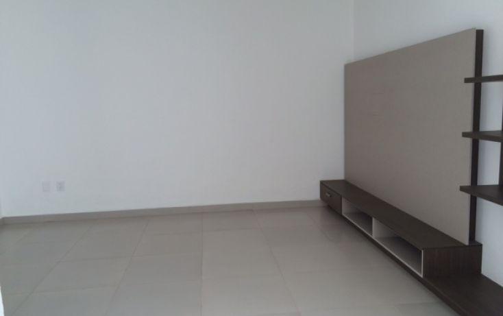 Foto de casa en condominio en venta en, milenio iii fase b sección 10, querétaro, querétaro, 1760912 no 09