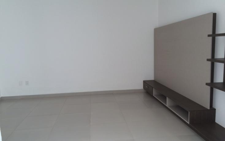 Foto de casa en venta en  , milenio iii fase b sección 10, querétaro, querétaro, 1760912 No. 09