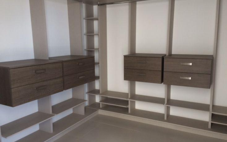Foto de casa en condominio en venta en, milenio iii fase b sección 10, querétaro, querétaro, 1760912 no 11