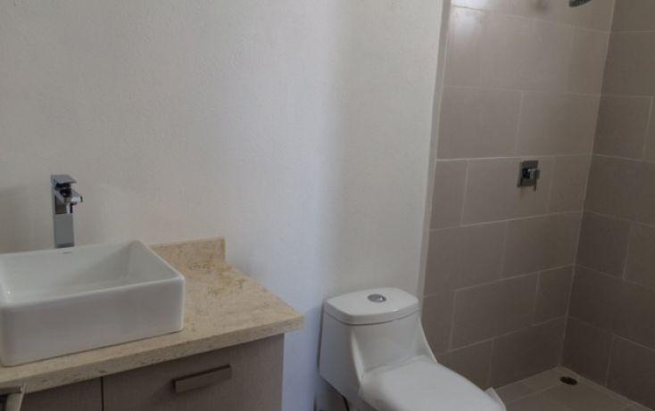Foto de casa en condominio en venta en, milenio iii fase b sección 10, querétaro, querétaro, 1760912 no 12