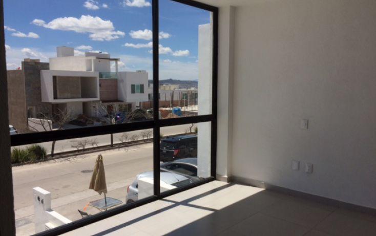 Foto de casa en condominio en venta en, milenio iii fase b sección 10, querétaro, querétaro, 1760912 no 13