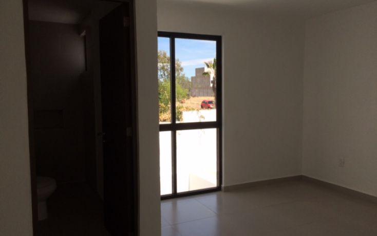 Foto de casa en condominio en venta en, milenio iii fase b sección 10, querétaro, querétaro, 1760912 no 14