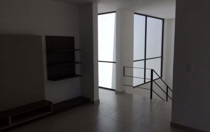 Foto de casa en venta en  , milenio iii fase b sección 10, querétaro, querétaro, 1760912 No. 15