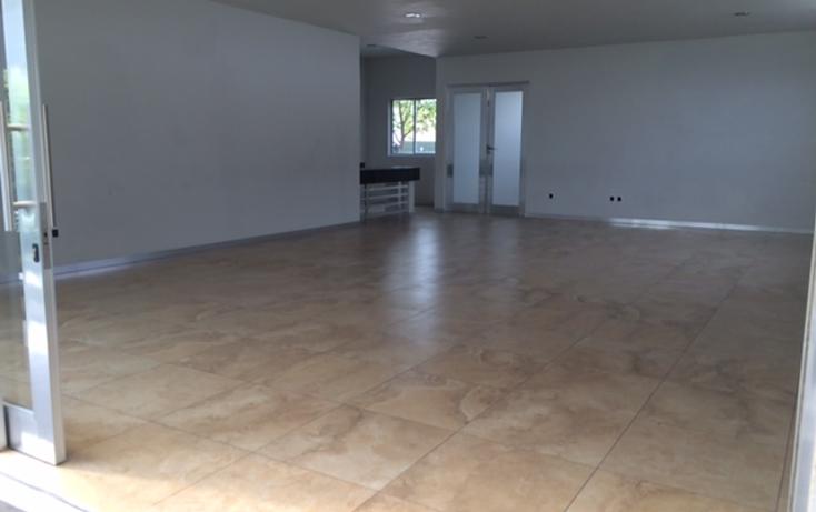 Foto de casa en venta en  , milenio iii fase b sección 10, querétaro, querétaro, 1760912 No. 20