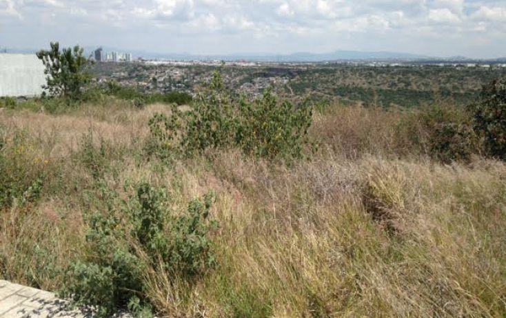 Foto de terreno habitacional en venta en, milenio iii fase b sección 10, querétaro, querétaro, 1772366 no 04