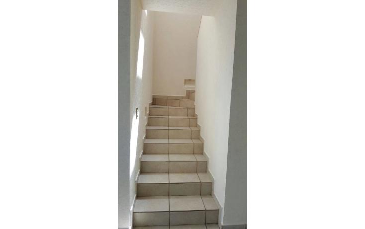Foto de casa en renta en  , milenio iii fase b sección 10, querétaro, querétaro, 1783770 No. 04