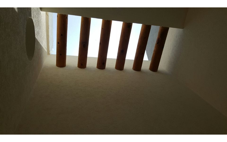 Foto de casa en renta en  , milenio iii fase b secci?n 10, quer?taro, quer?taro, 1783770 No. 05