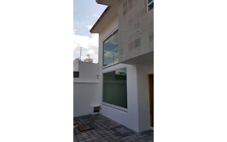 Foto de casa en renta en  , milenio iii fase b sección 10, querétaro, querétaro, 1783770 No. 12