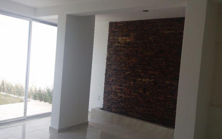 Foto de casa en venta en, milenio iii fase b sección 10, querétaro, querétaro, 1932522 no 03