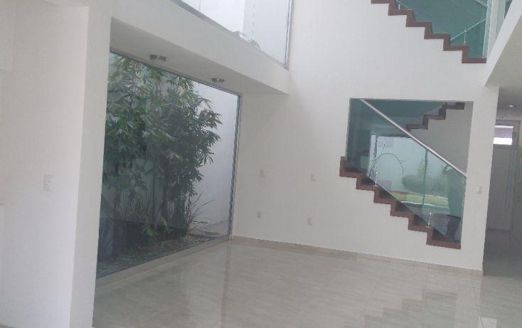 Foto de casa en venta en, milenio iii fase b sección 10, querétaro, querétaro, 1932522 no 04