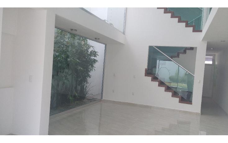 Foto de casa en venta en  , milenio iii fase b secci?n 10, quer?taro, quer?taro, 1932522 No. 04