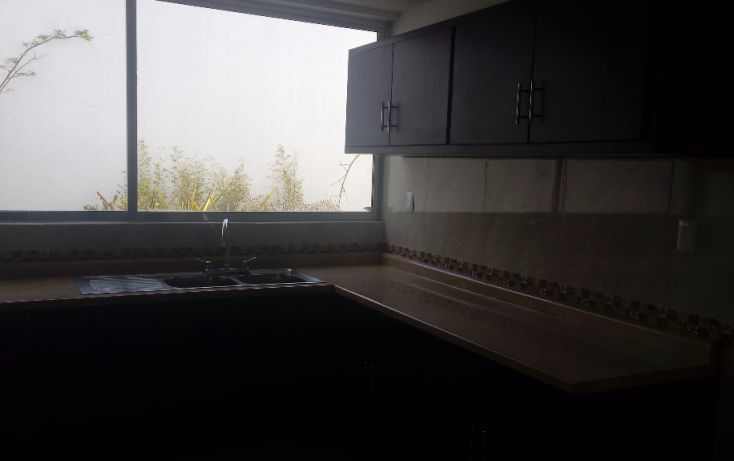 Foto de casa en venta en, milenio iii fase b sección 10, querétaro, querétaro, 1932522 no 08