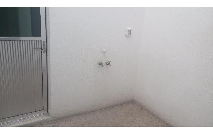 Foto de casa en venta en  , milenio iii fase b secci?n 10, quer?taro, quer?taro, 1932522 No. 11