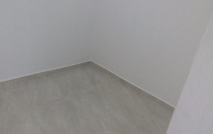 Foto de casa en venta en, milenio iii fase b sección 10, querétaro, querétaro, 1932522 no 12