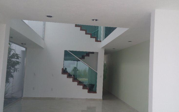 Foto de casa en venta en, milenio iii fase b sección 10, querétaro, querétaro, 1932522 no 14
