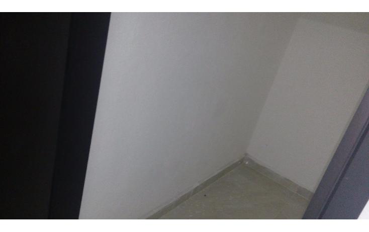 Foto de casa en venta en  , milenio iii fase b secci?n 10, quer?taro, quer?taro, 1932522 No. 17