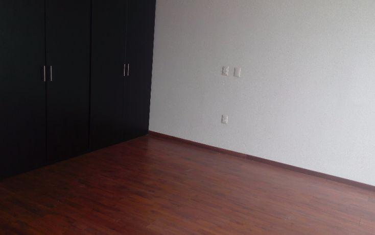 Foto de casa en venta en, milenio iii fase b sección 10, querétaro, querétaro, 1932522 no 23