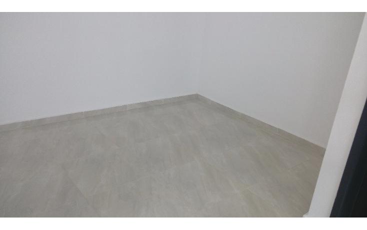 Foto de casa en venta en  , milenio iii fase b secci?n 10, quer?taro, quer?taro, 1932522 No. 27