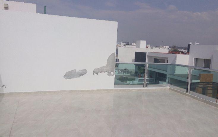 Foto de casa en venta en, milenio iii fase b sección 10, querétaro, querétaro, 1932522 no 35