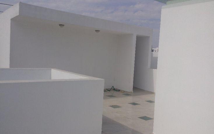 Foto de casa en venta en, milenio iii fase b sección 10, querétaro, querétaro, 1932522 no 36