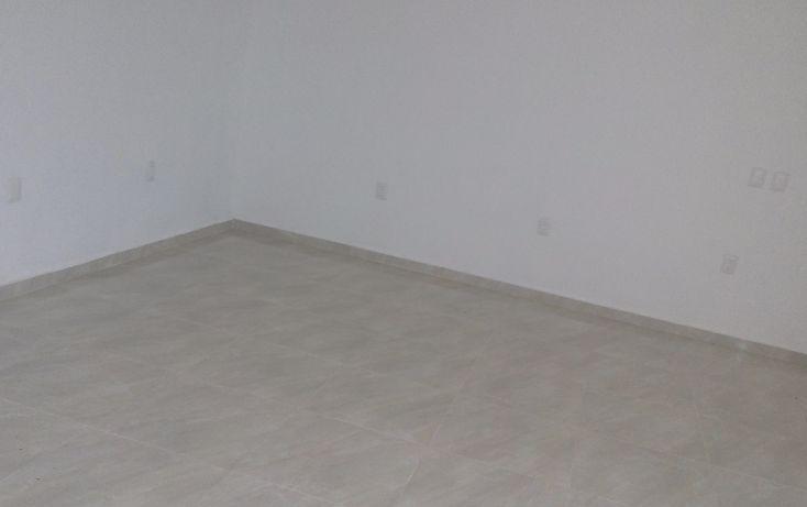 Foto de casa en venta en, milenio iii fase b sección 10, querétaro, querétaro, 1932522 no 40