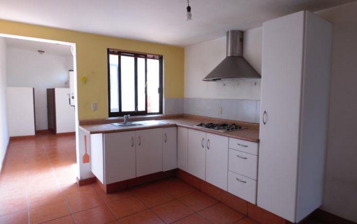 Foto de casa en venta en, milenio iii fase b sección 10, querétaro, querétaro, 1991360 no 03