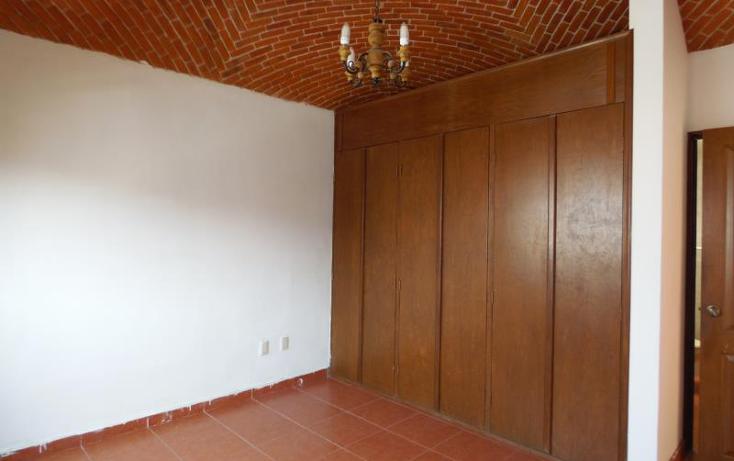 Foto de casa en venta en  , milenio iii fase b secci?n 10, quer?taro, quer?taro, 1991360 No. 05