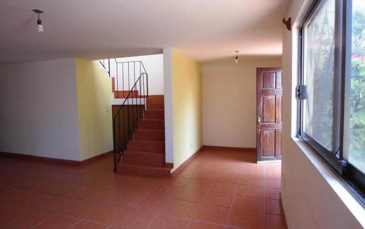 Foto de casa en venta en  , milenio iii fase b secci?n 10, quer?taro, quer?taro, 1991360 No. 08