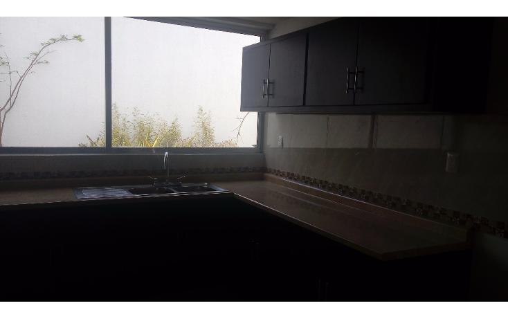 Foto de casa en venta en  , milenio iii fase b secci?n 10, quer?taro, quer?taro, 2001864 No. 09