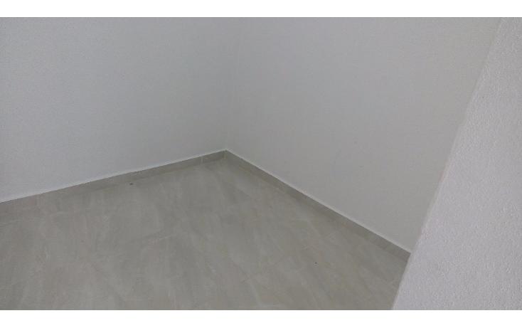 Foto de casa en venta en  , milenio iii fase b secci?n 10, quer?taro, quer?taro, 2001864 No. 13
