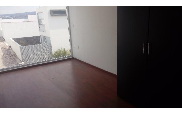 Foto de casa en venta en  , milenio iii fase b secci?n 10, quer?taro, quer?taro, 2001864 No. 21
