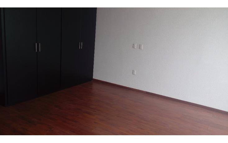 Foto de casa en venta en  , milenio iii fase b secci?n 10, quer?taro, quer?taro, 2001864 No. 24