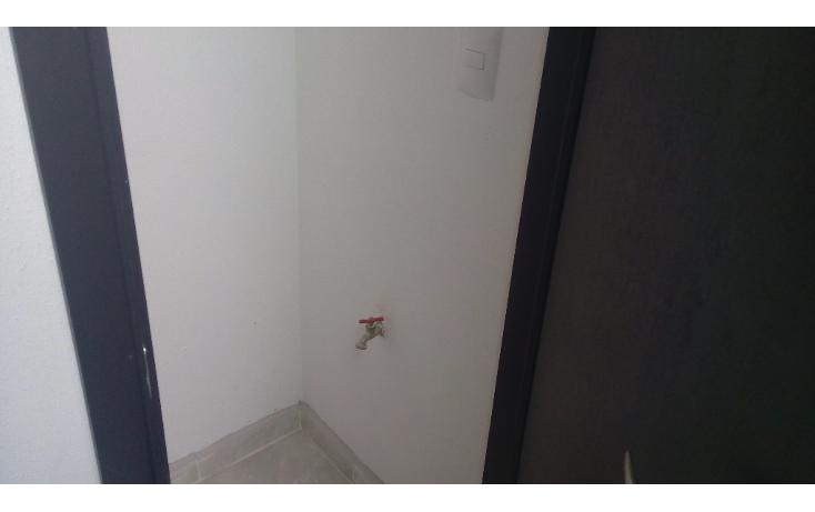 Foto de casa en venta en  , milenio iii fase b secci?n 10, quer?taro, quer?taro, 2001864 No. 27