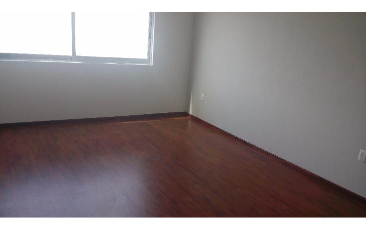 Foto de casa en venta en  , milenio iii fase b secci?n 10, quer?taro, quer?taro, 2001864 No. 29