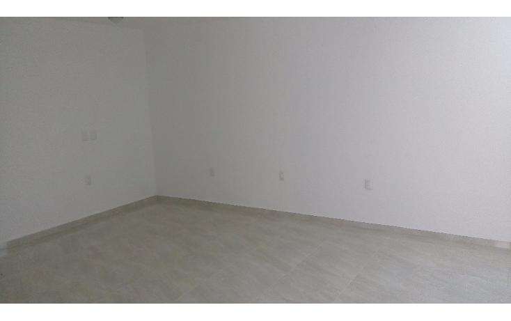 Foto de casa en venta en  , milenio iii fase b secci?n 10, quer?taro, quer?taro, 2001864 No. 39
