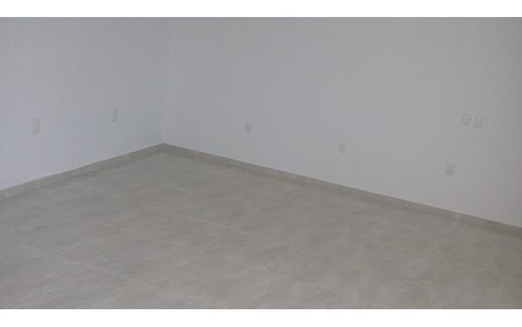 Foto de casa en venta en  , milenio iii fase b secci?n 10, quer?taro, quer?taro, 2001864 No. 41