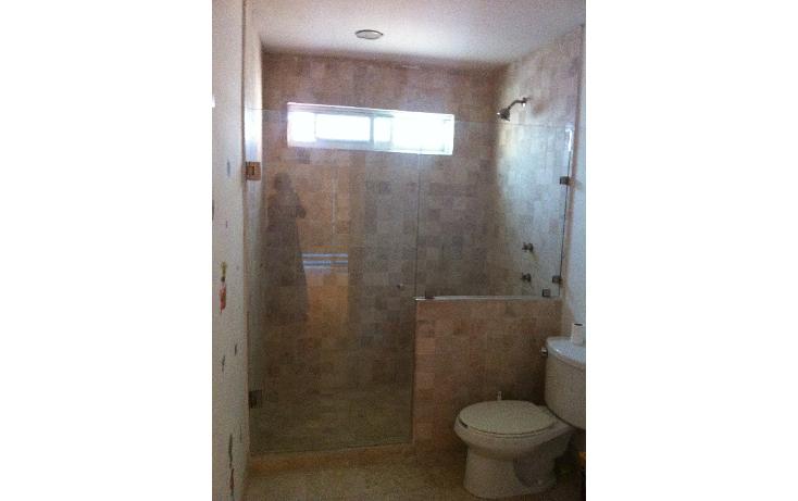 Foto de casa en venta en  , milenio iii fase b sección 10, querétaro, querétaro, 2639094 No. 04