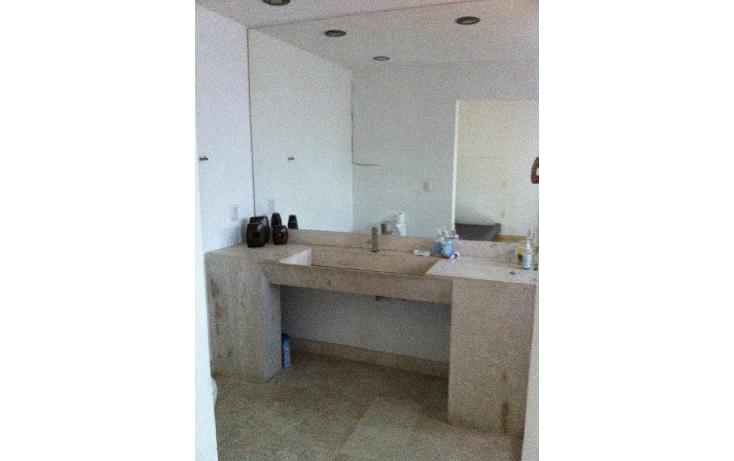 Foto de casa en venta en  , milenio iii fase b sección 10, querétaro, querétaro, 2639094 No. 06
