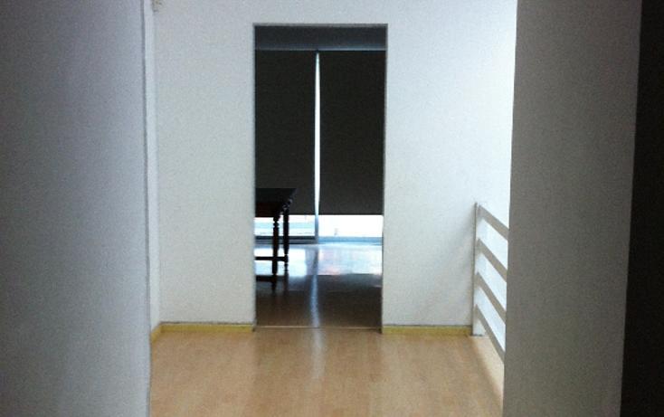 Foto de casa en venta en  , milenio iii fase b sección 10, querétaro, querétaro, 2639094 No. 08