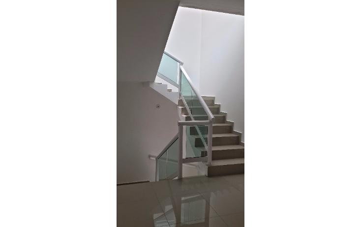 Foto de casa en condominio en venta en  , milenio iii fase b sección 11, querétaro, querétaro, 1136493 No. 05