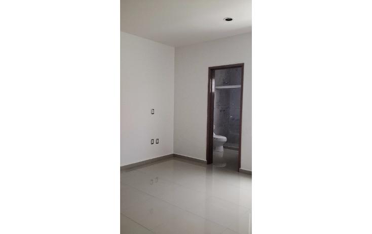 Foto de casa en condominio en venta en  , milenio iii fase b sección 11, querétaro, querétaro, 1136493 No. 07